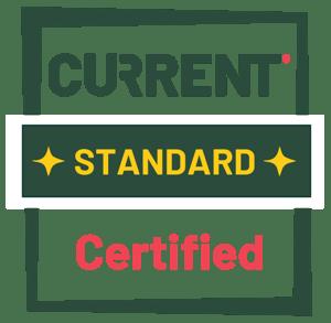 Standard certification