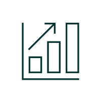 Copy of Icons redesign 500x500 (3)