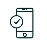 Whitelabel app