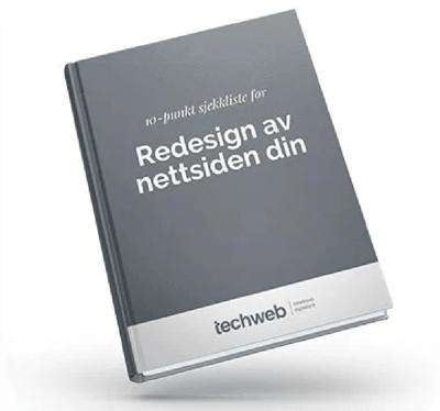 cta_book