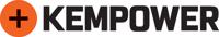 Kempower_logo_cmyk_small