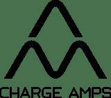 Logo_Charge_Amps_Large
